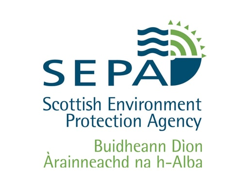 Scottish Environment Protection Agency (SEPA)