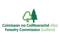 Forestry Commission Scotland (FCS)