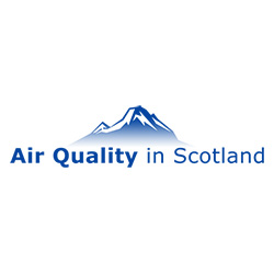 Scottish Air Quality