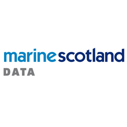 Marine Scotland DATA