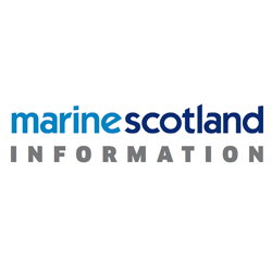 Marine Scotland INFORMATION